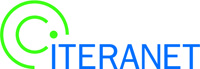 Iteranet logo